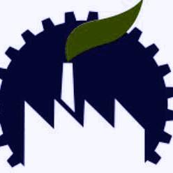 UKL Hydraulic Components Co., Ltd.