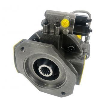 Rexroth PVV2-1X/040RJ15UMB Vane pump