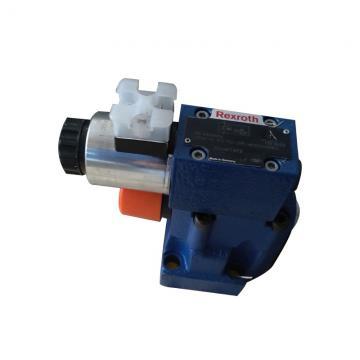Rexroth ZDB10VA-2-4X/50   PRESSURE RELIEF VALVE