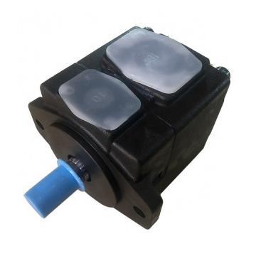 Yuken PV2R1-12-L-RAB-4222              single Vane pump